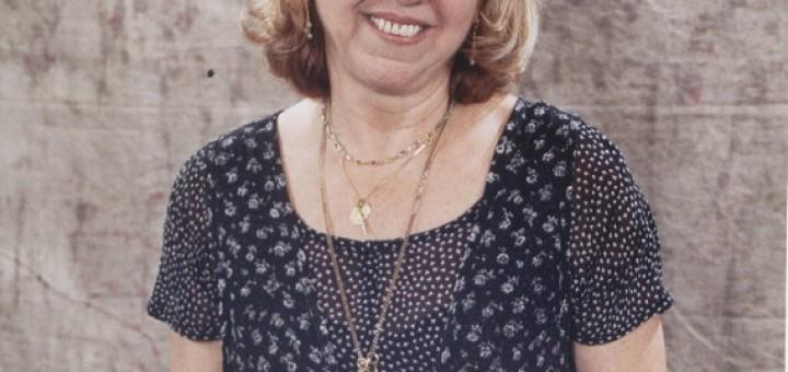 Nilta Murcelli - Foto: Divulgação