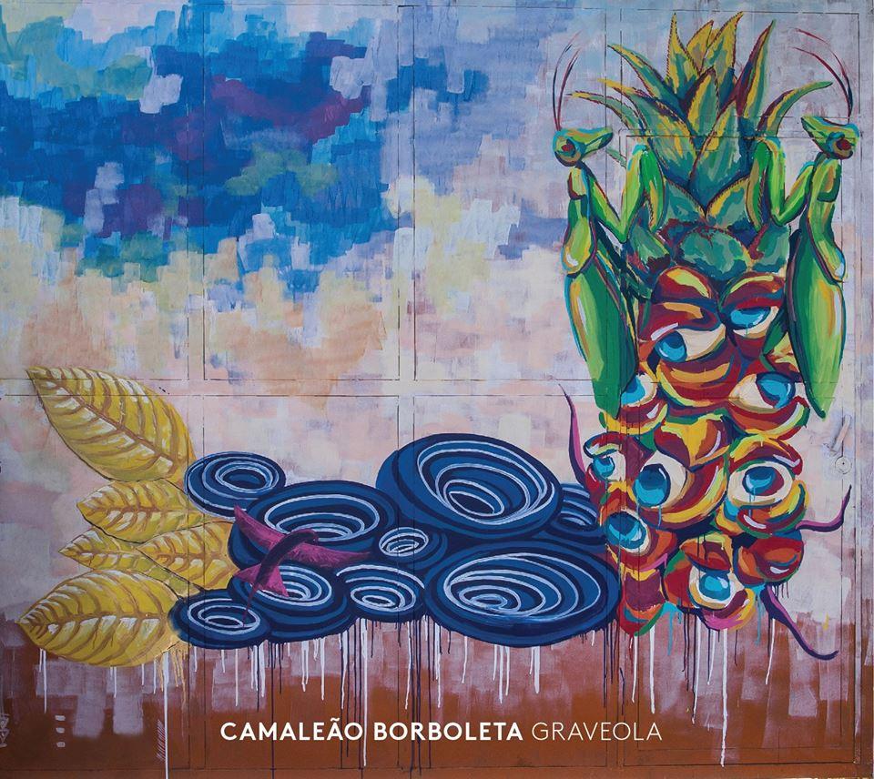 camaleao_borboleta