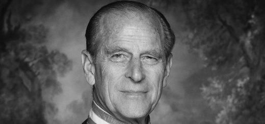 Morre Príncipe Philip aos 99 anos - Foto: Divulgação/@theroyalfamily - Blog do Arcanjo 2021