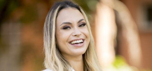 Sarah do BBB21 pede desculpas às vítimas da Covid-19 - Foto: João Cotta/Globo - Blog do Arcanjo