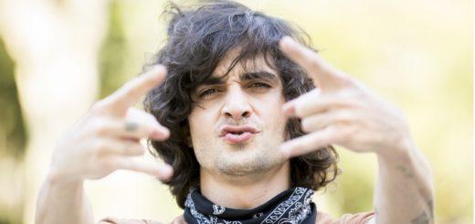 O cantor e ator Fiuk ficou em terceiro lugar no BBB 21 - Foto: João Cotta/Globo/Divulgação - Blog do Arcanjo 2021